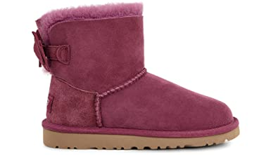 19e9daad922 buy ugg boots kids size 6 38a11 f1989