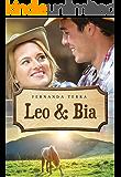 Leo & Bia