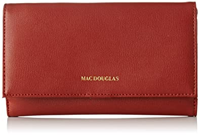 grand choix de 65839 02993 Mac Douglas Gondole Elodie, Portefeuille