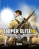 Sniper Elite III [Online Game Code]