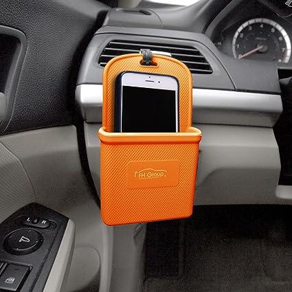 733 633 533 Case IH IHC puerta la presión del gas amortiguadores de 433 833 s3 standard Deluxe