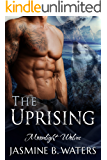 The Uprising (Moonlight Wolves Book 3)