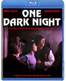 One Dark Night (Special Edition) [Blu-ray]