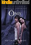 Ônix (Saga Lux Livro 2)