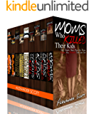 True Crime: True Crime Stories, Hollywood Deaths and Bullycide Box Set (A Book about Celebrities, Youth Suicide & True Murders)