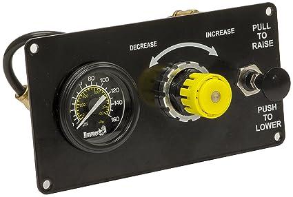 910cOtcC%2B2L._SX425_ hendrickson lift axle control wiring modern design of wiring diagram \u2022