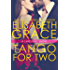 Tango For Two (Limelight Book 4)