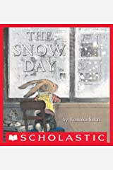 The Snow Day Kindle Edition