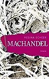 Machandel: Roman (German Edition)