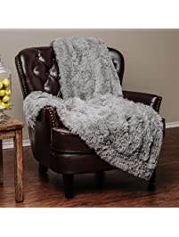 Shop Amazon Com Throw Blankets