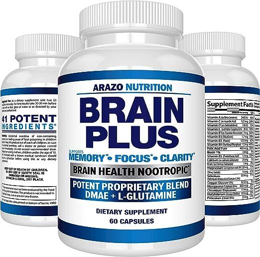 brainplus