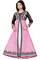 Lengha Choli for women new arrival western party wear semistitched lehenga choli by Queen of India