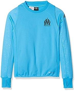 vetement Olympique de Marseille LONGUES