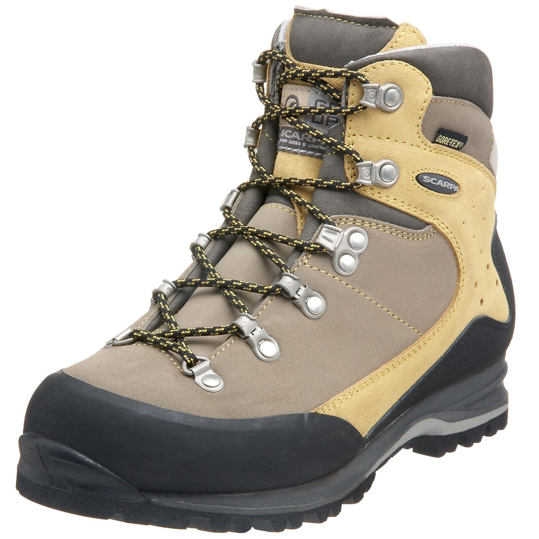 SCARPA Women's Barun GTX Lady Hiking Boot