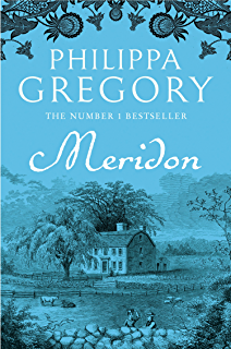 Virgin earth ebook philippa gregory amazon kindle store meridon the wideacre trilogy book 3 fandeluxe Epub