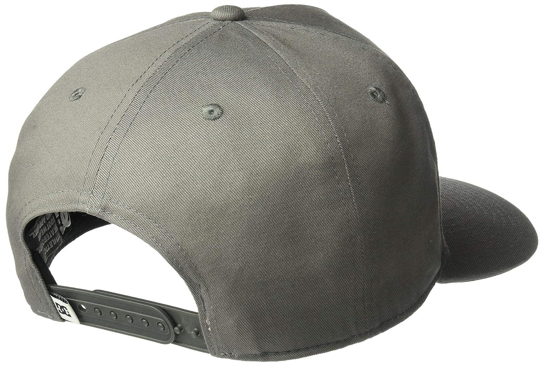 DC Mens Reynotts Trucker Hat
