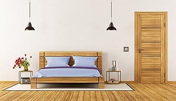 Bambus Bettwasche Set 100 Naturliches Gewebe Superweich Hilft