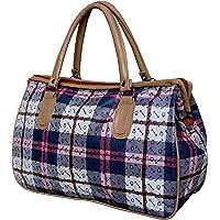 Silistar Women Pink Blue Large Handbag/ladies clutches purses latest ladies clutches ladies clutches ladies clutches for women branded ladies clutches for women ladies clutches and purses ladies