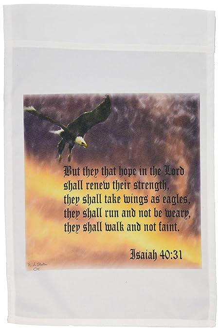 Amazon.com: 777images diseños diseño gráfico Biblia verso ...