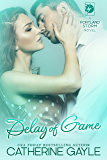 Delay of Game (Portland Storm Book 5)