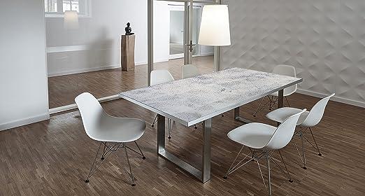 Diseño de mesa/escritorio/alta calidad mesa/mesa/mesa de trabajo ...