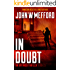 IN Doubt (An Ivy Nash Thriller, Book 3) (Redemption Thriller Series 9)