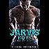 Jarvis Boys: A Bad Boy Bundle