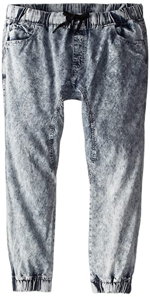Amazon.com: Southpole big-tall Jogger Denim Pantalones ...