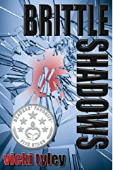 Brittle Shadows (Mystery) Kindle Edition