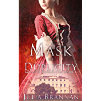 Mask of Duplicity (The Jacobite Chronicles Book 1) (English Edition)