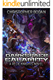 Darkspace Calamity (Relic Knights)