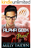 Alpha Geek: Brent