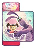 Disney Jr. Kate & Mim Mim Bunny Friend Forever