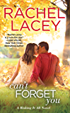 Can't Forget You (Risking It All Book 3)
