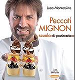 Peccati Mignon (Alice)