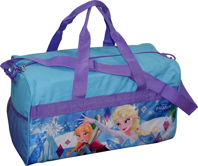 Bolsa playa Frozen Disney My Sister surtida