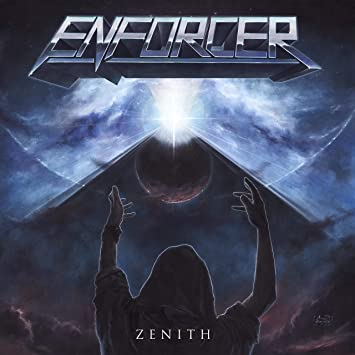 Image result for enforcer zenith