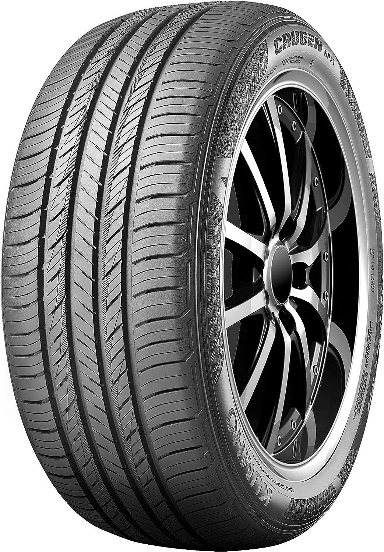255//55R18 109V Kumho Crugen HP71 All-Season Tire