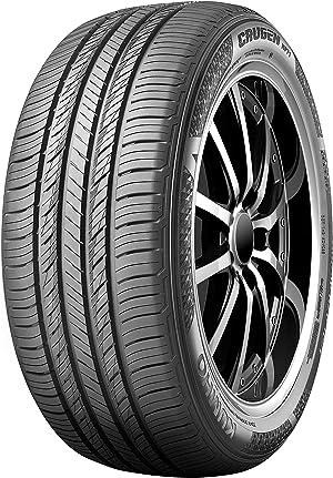 Kumho Crugen HP71 All-Season Tire - 225/60R17 99V