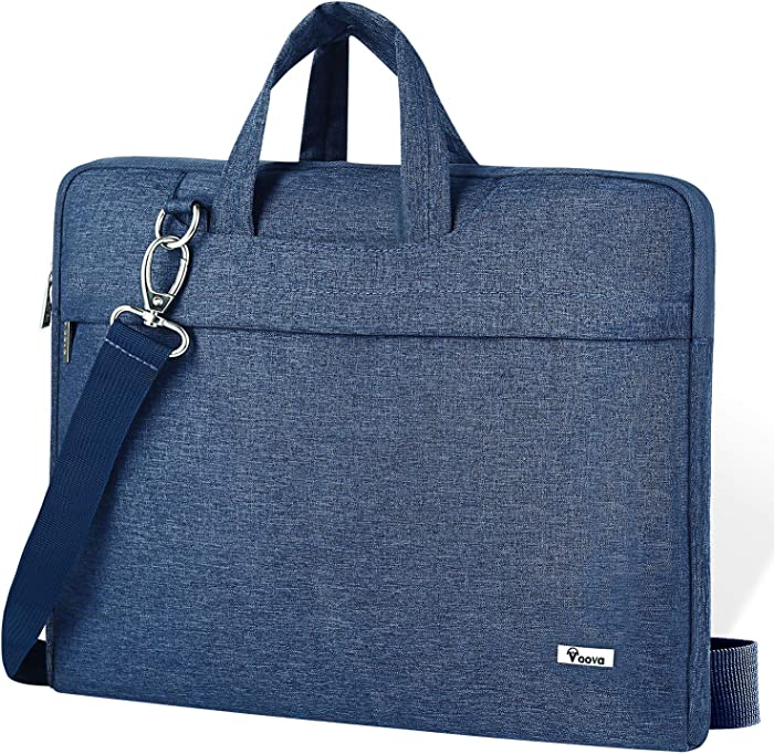 Top 10 Laptop Bag 15 X 10