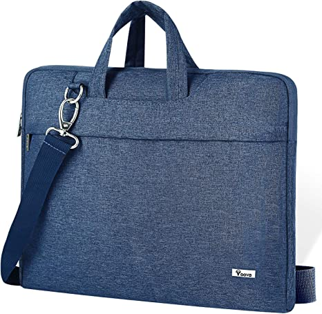 Laptop Case Bags Cover Sleeve Pouch Macbook Pro Notebook 13.3//14 15.6//16 inch