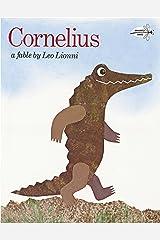 Cornelius (Dragonfly Books) Paperback