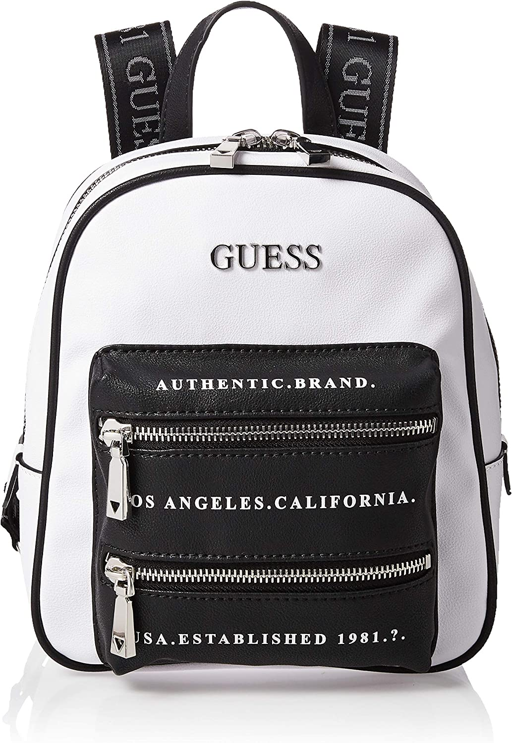GUESS Women's Backpack