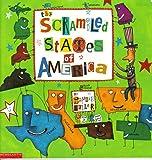 Scrambled States of America [Taschenbuch] by Keller, Laurie