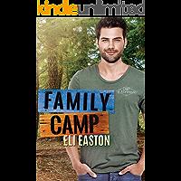 Family Camp (Daddy Dearest Book 1)