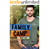 Family Camp (Daddy Dearest Book 1)
