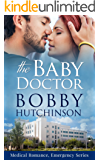 The Baby Doctor (Doctor 911 Series Book 7) (English Edition)