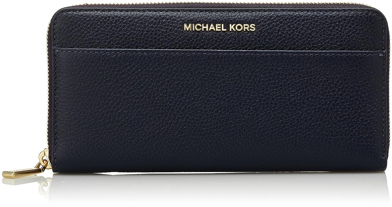 Michael Kors Womens Mercer Satchel