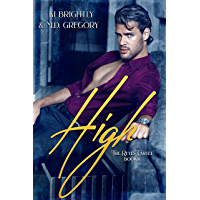 High (The Reyes Cartel Book 1) (English Edition)