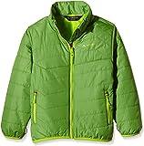 VAUDE Unisex - Kinder Jacke Insulation III, 05645